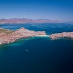 Hawaii Passage: Who's Gregg? And Bonus Video!