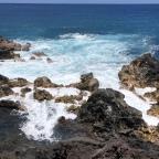 Aloha to the Aloha State Part 2